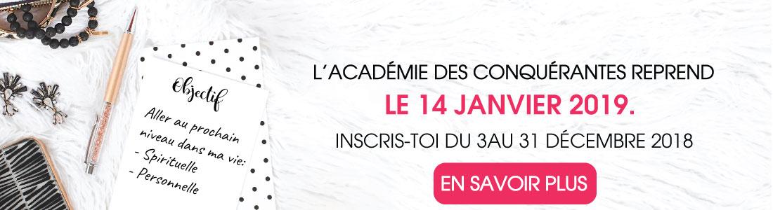 http://lesliepasserino.com/wp-content/uploads/2018/10/Académie-des-conquérantes-avec-Lelsie-Passerino.jpg
