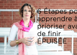 Prioriser-2-Leslie-Passerino