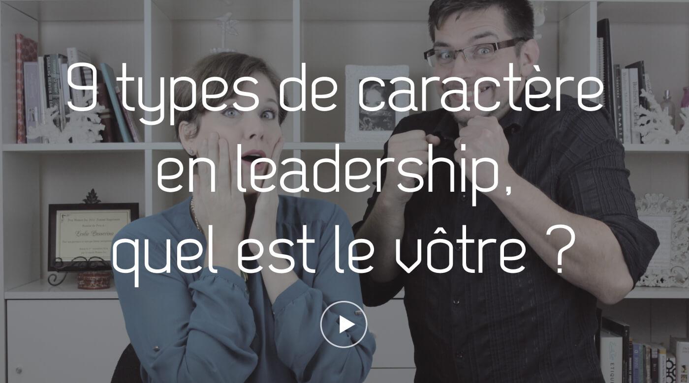 9-types-de-caractere-en-leadership-Leslie-Passerino