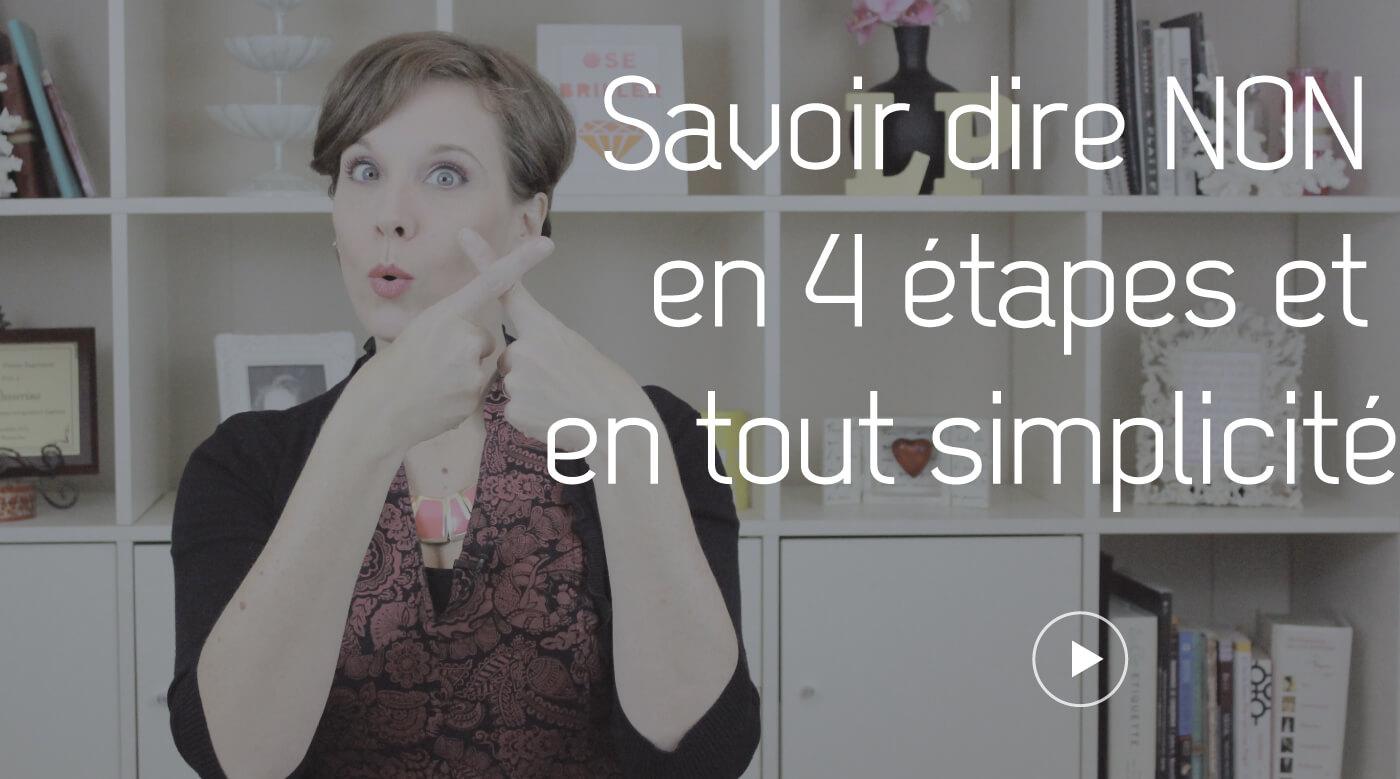 Savoir-dire-non-en-4-étapes-Leslie Passerino
