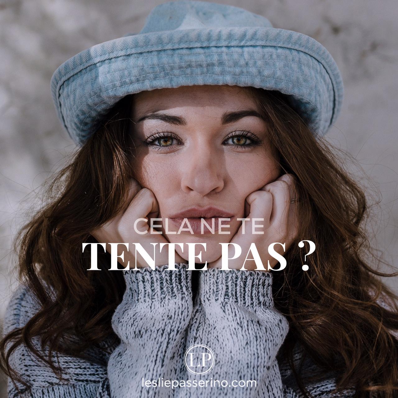 Podcast_quand_cela_ne_te_tente_pas