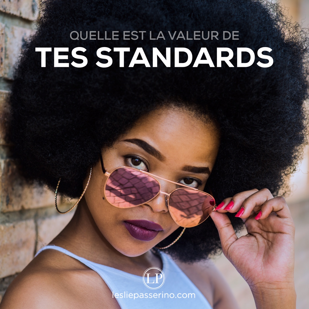 Podcast_quelle_est_la_valeur_de_tes_standards