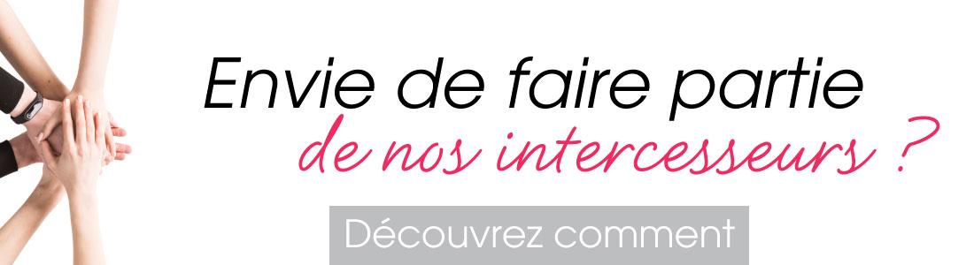 https://lesliepasserino.com/wp-content/uploads/2018/10/Faire-partie-des-intercesseurs-au-sein-des-Ministères-Leslie-Passerino.jpg